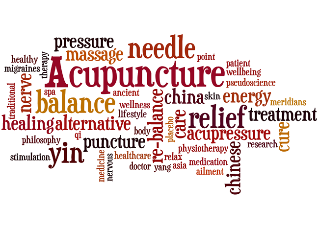Long Island NY Acupuncture
